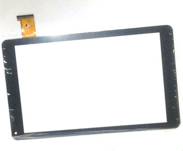 Witblue Touch Screen For 10.1 Prestigio MultiPad PMT5021 3G Muze 5021 3G Touch Panel Digitizer Sensor Replacement Free Shipping new touch screen digitizer for 10 1 prestigio multipad muze 5001 3g pmt5001 touch panel tablet glass sensor free shipping