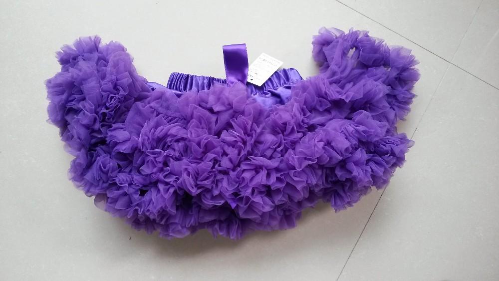 purple pettiskirt-1