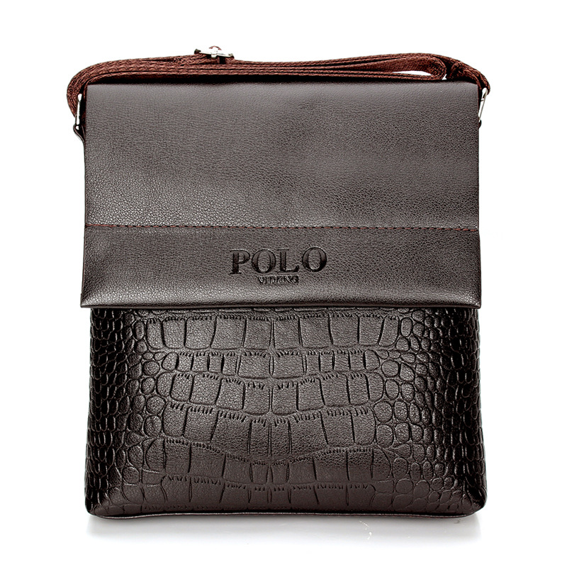 Polo-Brand-Men-Leather-Messenger-Bags-For-Male-OL-Crossing-Shoulder-Bag -Adult-Men-Sling-Bags.jpg