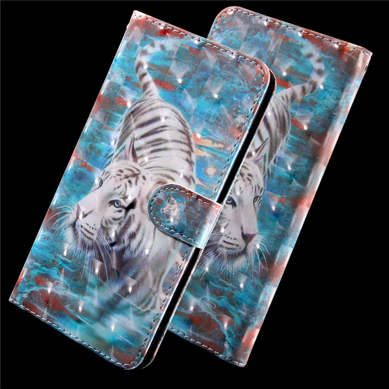 For Huawei Y5 2018 Case  (70)