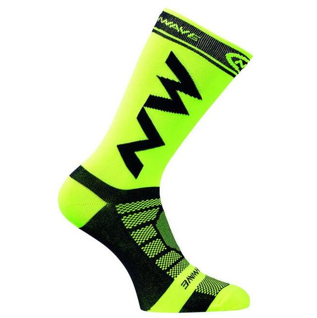 Breathable Training Socks