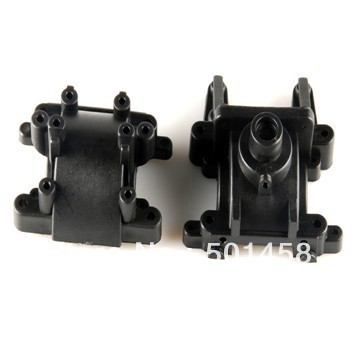 09233 Gear Box SST rc car 1/10 Scale EP Rally/Truggy/Buggy/Truck Parts