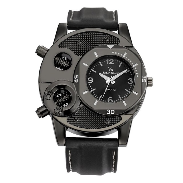 Fashion Men's Watch Sports Digital Wristwatches Luxury Brand Top Electronic Watches Free Shipping Sale