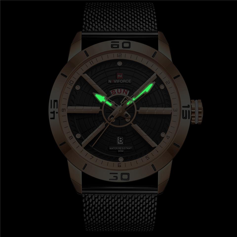 naviforce mens watches luxury watch for men NAVIFORCE Mens Watches Luxury Watches For Men HTB1cEVnas vK1Rjy0Foq6xIxVXaL