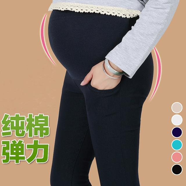 2016 liquidação de verão harajuku exercite carta impressa em preto leggings aptidão das mulheres modal ocasional sportwear leggings leggi