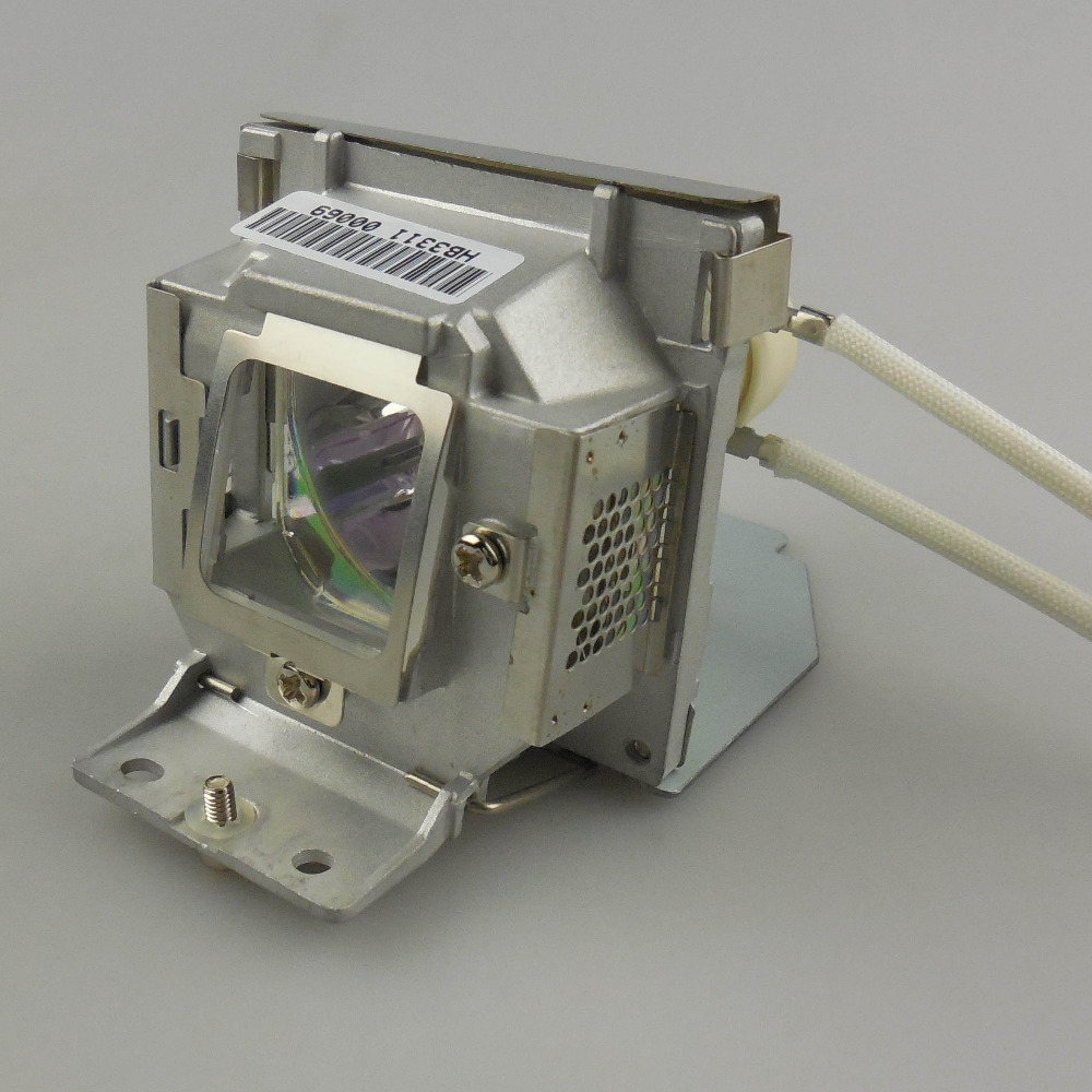 Replacement Projector Lamp 9E.Y1301.001 for BENQ MP512 / MP512ST / MP521 / MP522 / MP522ST Projectors купить