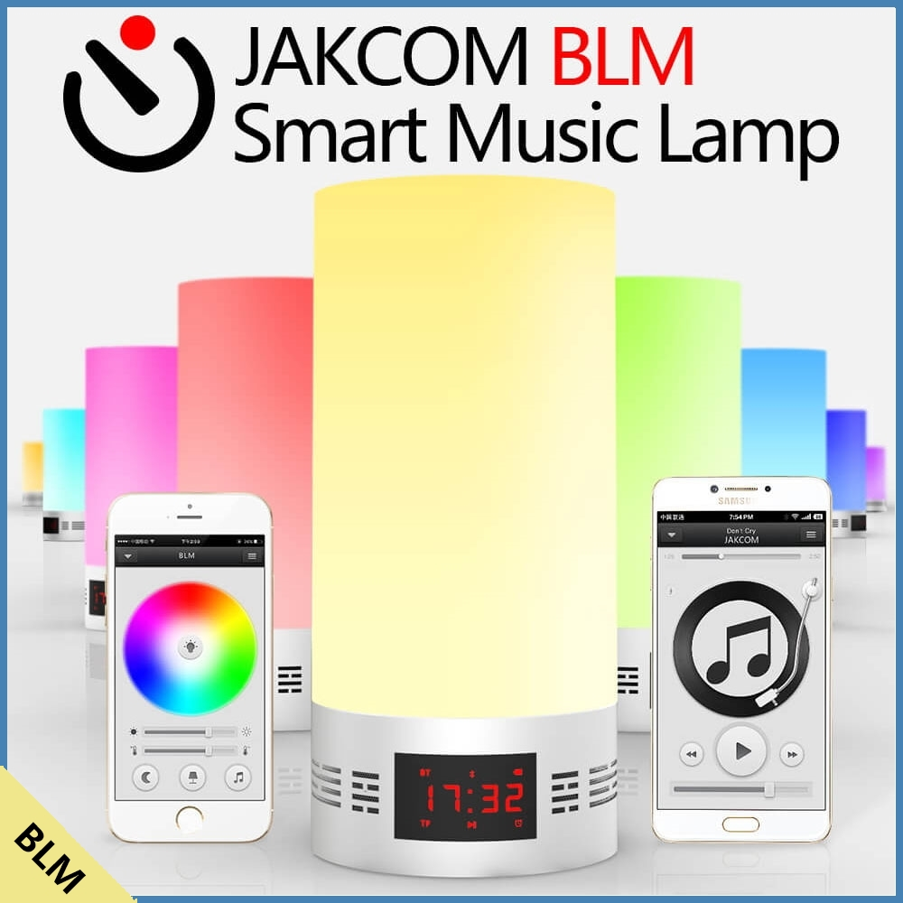 JAKCOM BLM SMART MUSIC LAMP New Product Of Nail Form As for nokia 6230i 358S 2166 E6700 куплю б у nokia 6230i