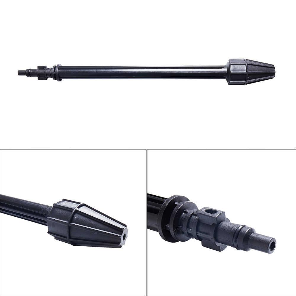3 Pcs Auto Washer Jet Lance Nozzles voor Karcher K Serie, Lavor, Vax, BS, Coment, water Spuitpistool