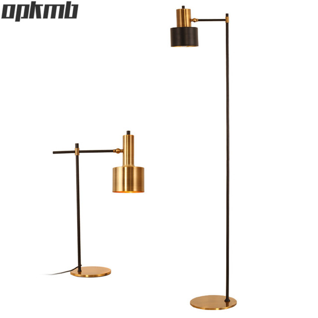 Iron led floor lamp with e27 bulb modern floor lighting decorative iron led floor lamp with e27 bulb modern floor lighting decorative standing lamps bedroomstudy mozeypictures Images