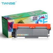 TIANSE TN360 TN330 TN2115 TN2175 tn 360 toner cartridge for Brother HL 2140 2150N 2170W DCP 7030 7040 MFC 7450 7840N 7340 7440N