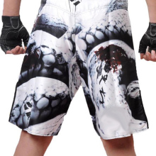 Cobra Boxing Shorts