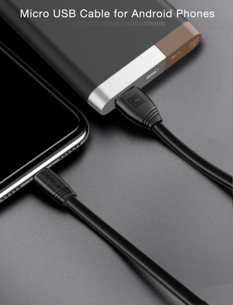 micro usb cable (1)