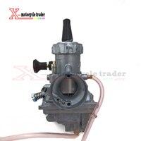 Mikuni VM24 Carburetor Air Filter for Dirt bike/Pit bike, ATV use use150CC 160CC