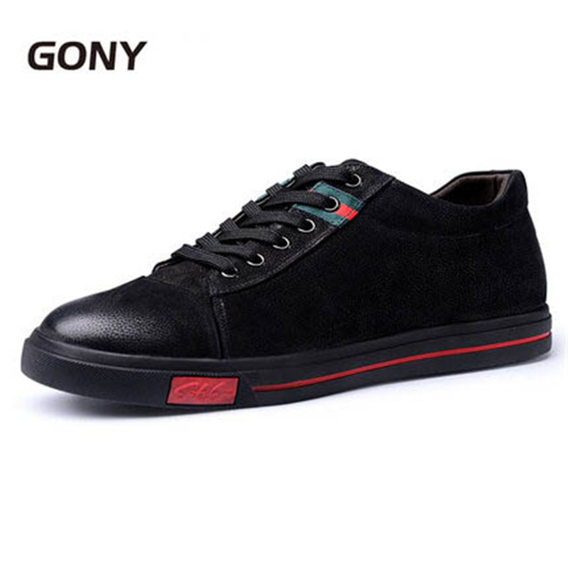 Casual Fashion Taller 6 CM Men's Shoes Genuine Leather Height Increasing Elevator Sports Shoes 2 36 inches taller height increasing elevator shoes black blue red casual leather shoes soft sole soft surface driving shoes