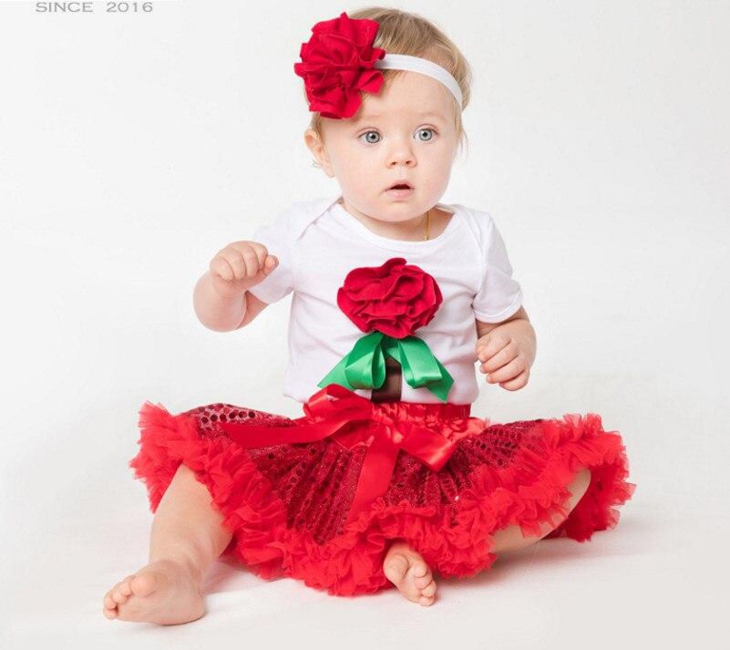 3 stücke anzug baby mädchen kleidung neugeborenen kinder große - Babykleidung