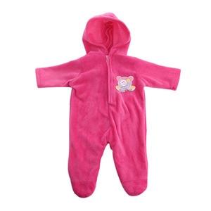 Одежда для кукол Пижама с милым кроликом и единорогом ночная рубашка с пандой, размер 18 дюймов, американский и 43 см, Детская кукла, поколение, Рождественская игрушка для девочек