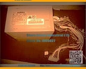 ФОТО 24R2683 74P4437 W530HF3 X226 6223 Power tested working good