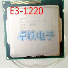 intel xeon e5 2630 SR0KV 2.3GHZ 7.2GT/s 15MB SIX CORE LGA2011 E5-2630 Processore CPU