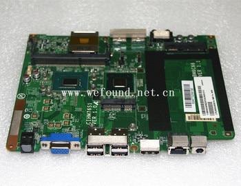 100% Working Desktop Motherboard for Q190 B540 BM6C66 CIHM76S1 System Board Fully Tested