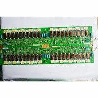 기존 40l98sw 백라이트 고전압 보드 24v40w2s (hip0212a) REV4-2 쌍