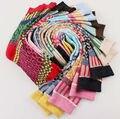 Coloridas Grossas de Inverno meias de Cashmere Térmica Meias Mulheres Meias de Lã de Coelho Quente Unisex Engrossar Meias 3 pares/lote Frete Grátis
