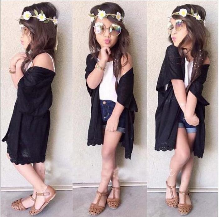 Short Girl Clothes