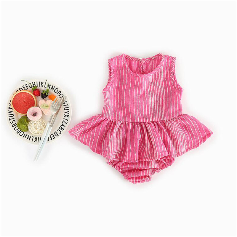 baby girl clothes (7)