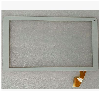 New Touch Panel New for 10.1 inch TABLET HK10DR2926-V01 touch screen Digitizer Glass Sensor Replacement Free Shipping new touch screen 10 1 qilive mw16q5 tablet touch panel digitizer glass sensor free shipping