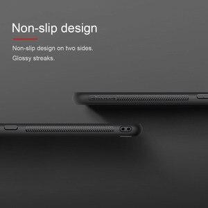 Image 5 - case for xiaomi mi 9 /mi9 Explore xiaomi mi 10 mi10 Pro cover case NILLKIN Textured Nylon fiber case back cover durable non slip