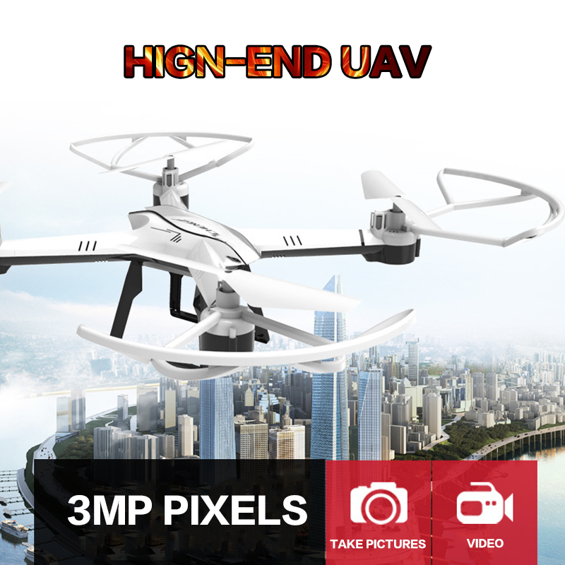 MINI 2 4G Remote Control Toys 4CH 6Axis RC Quadcopter Mini rc Helicopter Radio Control Helicoptero with LED light camera dron in RC Helicopters from Toys Hobbies