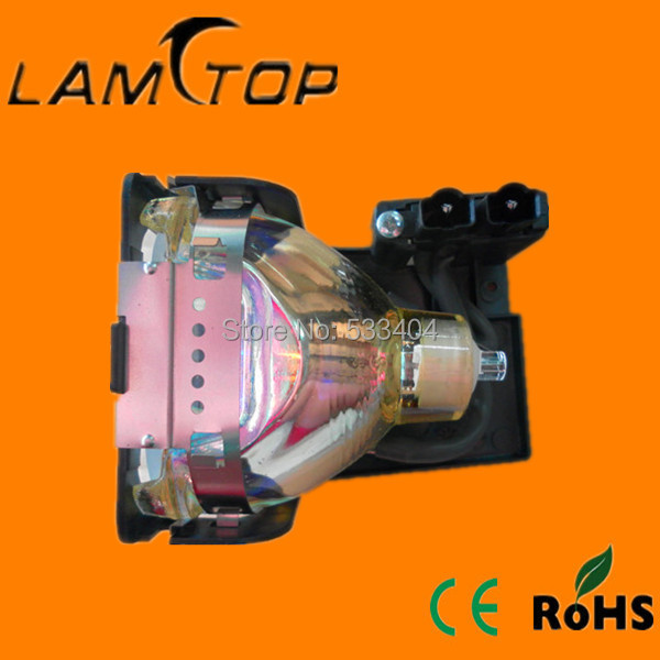 FREE SHIPPING !  LAMTOP  180 dayss warranty   projector lamp with housing   610 293 8210  for  PLC-XW20  free shipping lamtop compatible bare lamp 610 293 8210 for plc sw20a