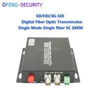 https://ae01.alicdn.com/kf/HTB1cEhRRFXXXXXNaXXXq6xXFXXXU/SDHDSDIส-งส-ญญาณแสง-ไฟเบอร-extender-1ch-HD-1080จ-ดLoopback-เอฟซ-s-inglemode-Singlefiber-20ก-โลเมตรDC5-12Vแรงด.jpg