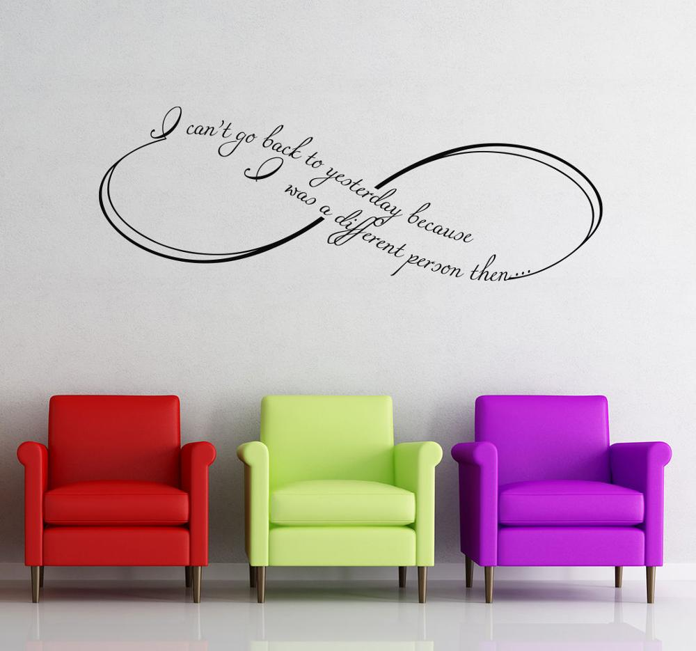 3 Quotes Funny Wall Decals Funny Kitchen Quotes Wall Decals