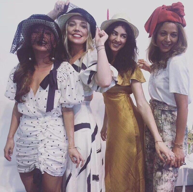 Lanterne Nouveau Printemps Et Ensemble Femmes Chemise D'été Mode Manches Lady cou V Jupe 6YfxwYU