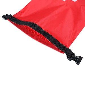Image 3 - Водонепроницаемая сумка для оказания первой помощи, л