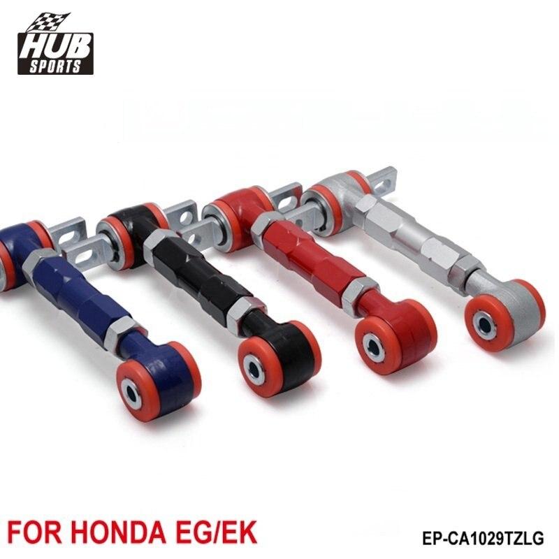 USA Built Brand New Premium Radiator for 06-10 Honda Civic Si 2.0L L4