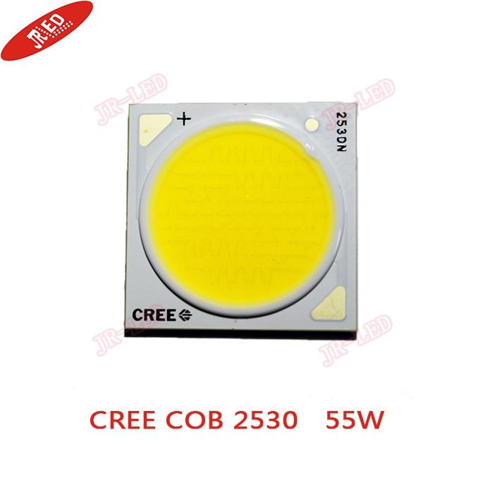 Originální Cree CXA 2530 CXA2530 Bílá 5000K NEUTRAL WHITE 4000K - LED Osvětlení
