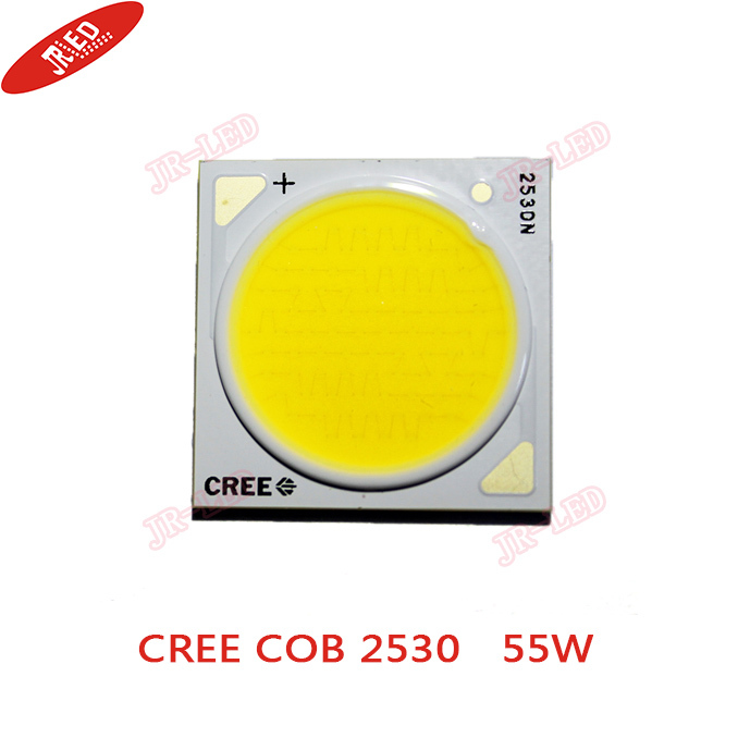 top 8 most popular cob led chip 5 mm list and get free