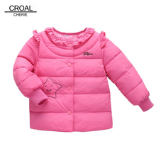 20aeae88a Buy croal winter jacket and get free shipping on AliExpress.com