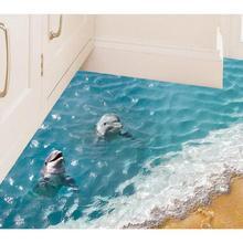 Buy  s floor sticker tiles For Kids Room Gift 3  online