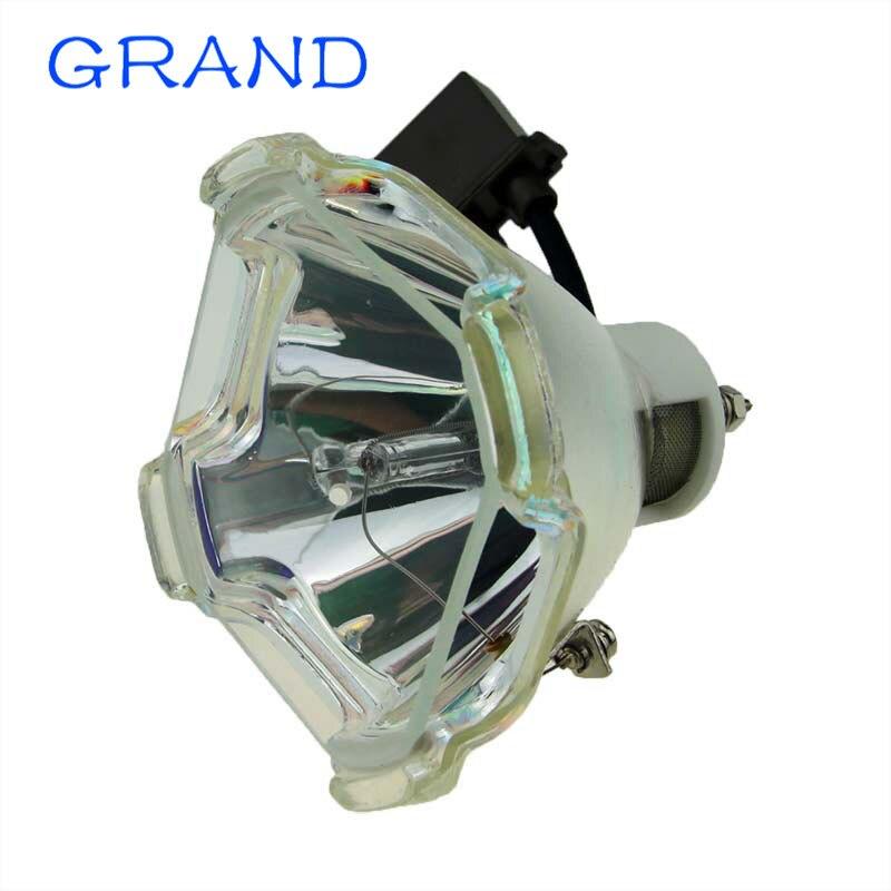 Compatible Projector lamp Bulb POA-LMP47/LMP47/610-297-3891 for PLC-XP41/PLC-XP41L/PLC-XP46/ PLC-XP46L/PLC-XP41K Happybate недорого