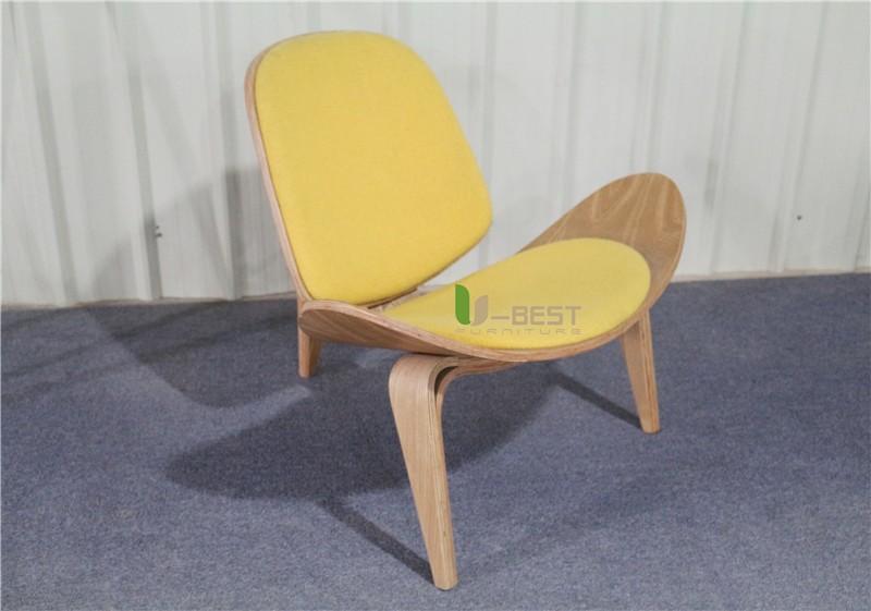 Ch07 Lounge Chair (2)
