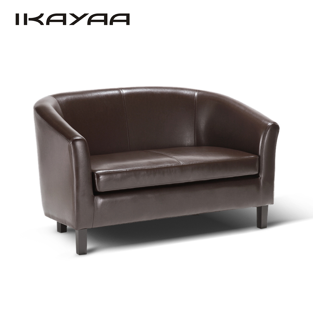 Online get cheap leather couch alibaba group for Get cheap furniture