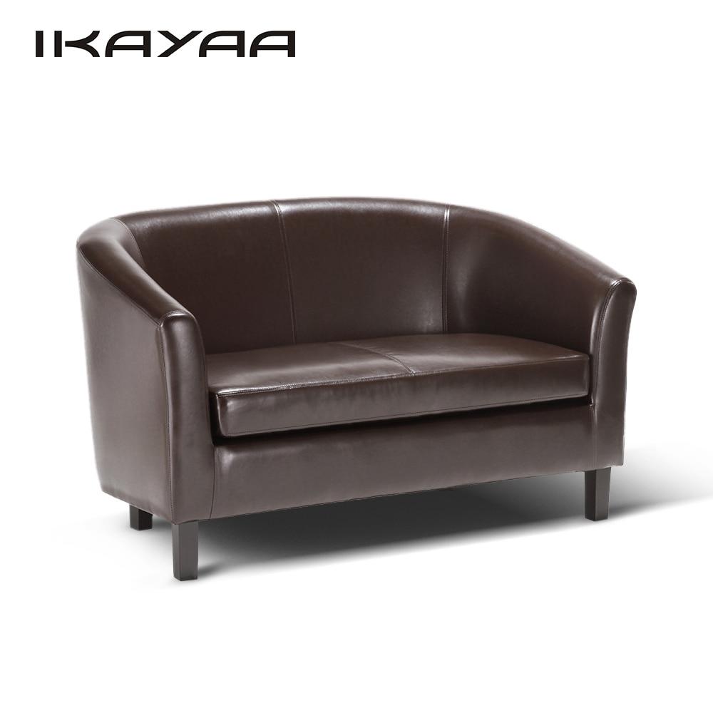 online get cheap love seats furniture aliexpress com alibaba group