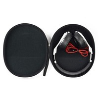 Free Shipping Hot Selling Headphone Hard Case Bag Pouch Storage For Beat Studio Studio Wiress Studio