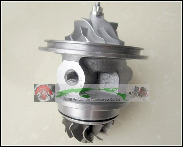 Turbo cartridge chra td05-10 49178-00550 49178-00540 49178-00530 me080341 for kato hd300 hd400 for ca
