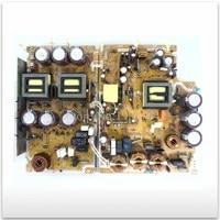 TH-50PZ700C power supply board NPX624MG-1A ETXMM624MGH part