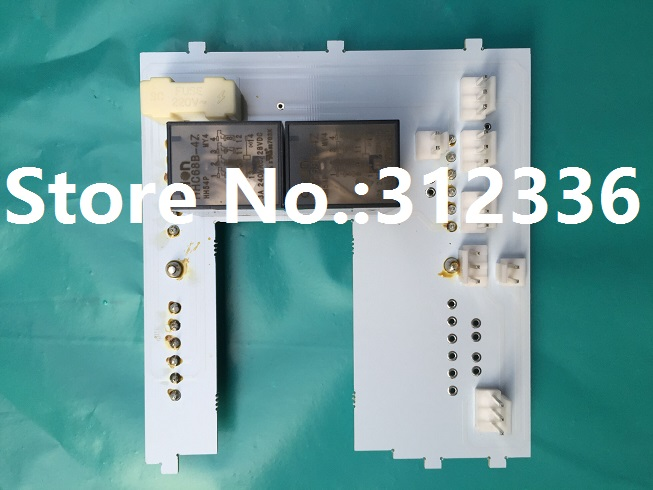 Free Shipping SY-1301 SY1301 Splice board use on Suyang ATS Dual power automatic transfer switch Automatic starting system fast shipping syk1 1250a 4p suyang ats