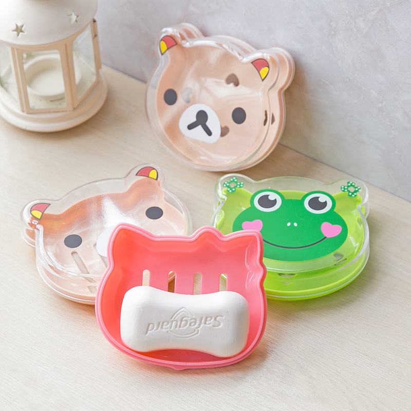 Bathroom Accessories Kids popular kids bathroom accessories-buy cheap kids bathroom