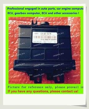 For Volkswagen Car Transmission computer /01M 01N Gearbox computer/01N 927 733 FK/01N927733FK/01N 927 733 LL/01M927733LL